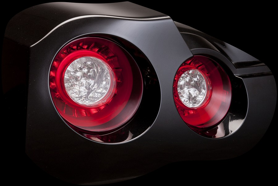 New Valenti Gt R Tail Lamps Available At Speedforsale